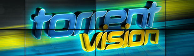 Torrent-Vision has Shut Down