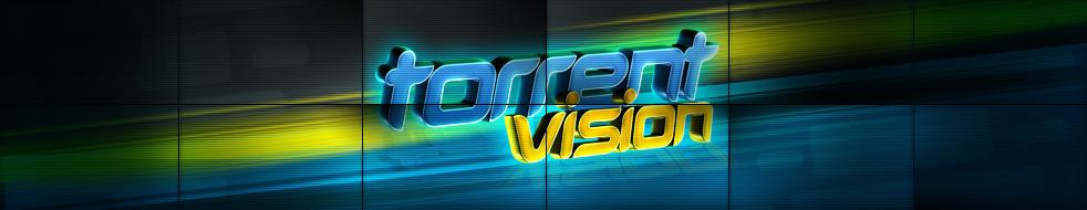 torrentvision_banner
