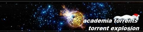 academia-torrents_banner