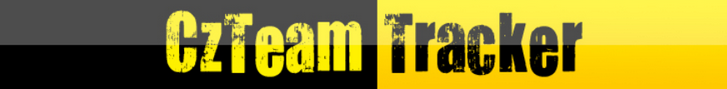 czteam_banner_10-4-2013