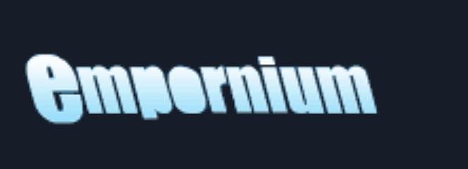 empornium.m