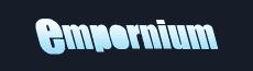 empornium_banner