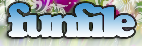 funfile_banner