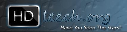 hdleech_banner