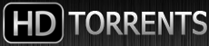 hdtorrents_banner_10-1-2013