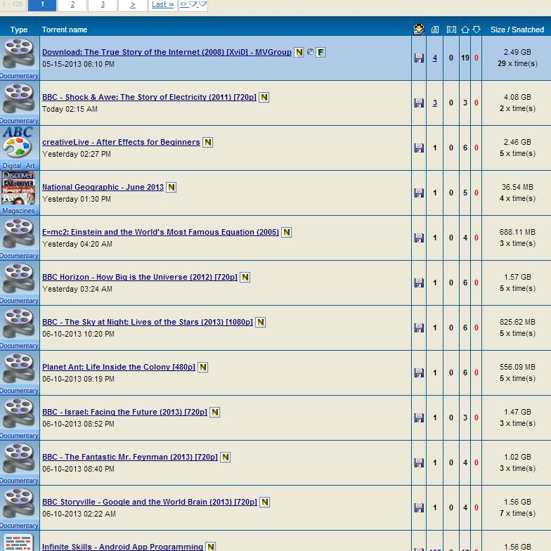 learnbits_6-12-2013