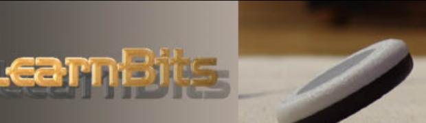 LearnBits
