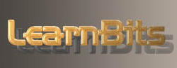 learnbits_banner