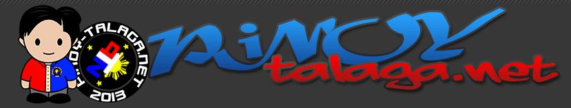pinoy-talaga_banner