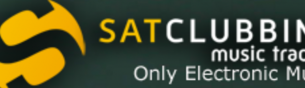 SATClubbing is Open for Signup!