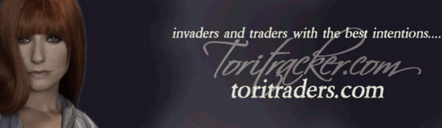 ToriTraders has Shut Down