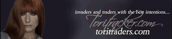 toritraders_banner