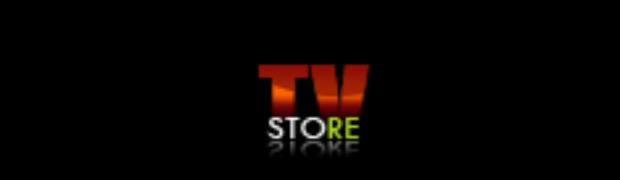 TV Store
