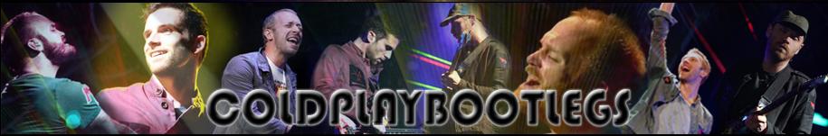 coldplaybootlegs_banner