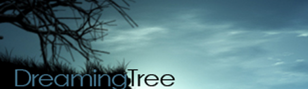 DreamingTree is Open for Signup!