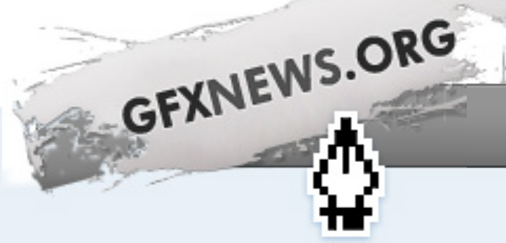 GFXNews is Open for Signup! - Private Torrent Trackers & File Sharing