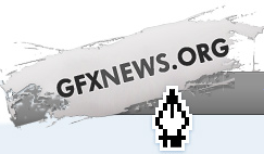 gfxnews_banner