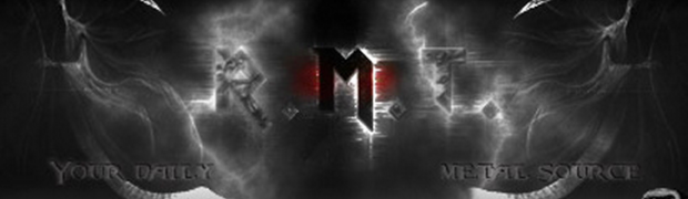 Romanian Metal Torrents (RMT) is Open for Application Signup!