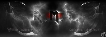 metaliplay_banner