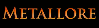metallore_banner_9-7-2013