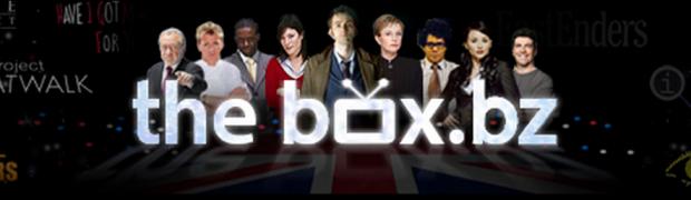TheBox (Tbz) has Shut Down