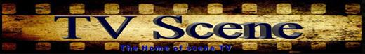 tv-scene_banner