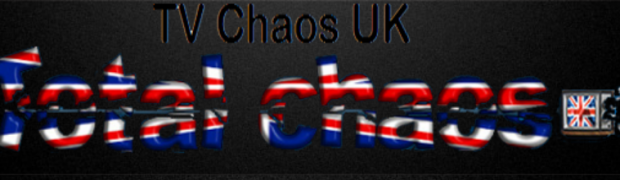 TV Chaos UK is Open for Limited Signup!