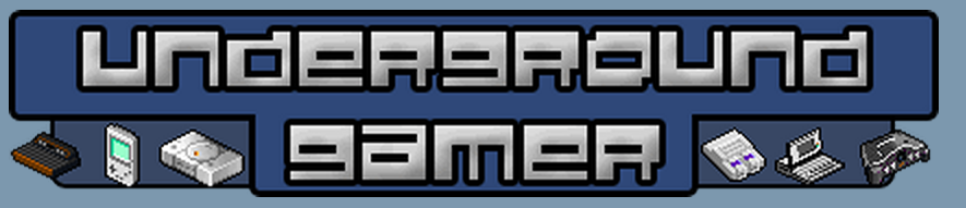 Underground gamer ug has shut down a blog for private torrent trackers piracy - Ondergrondse kamer ...