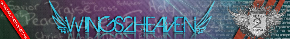 wings2heaven_banner_2-7-2014