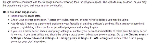 2012-2013 Piracy DDoS Attacks