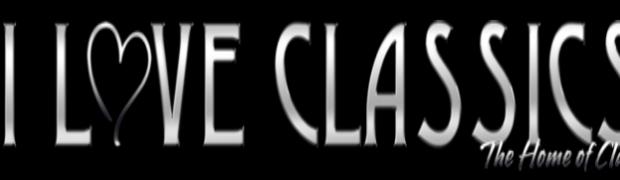 iLoveClassics (iLC)