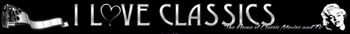 iloveclassics_banner