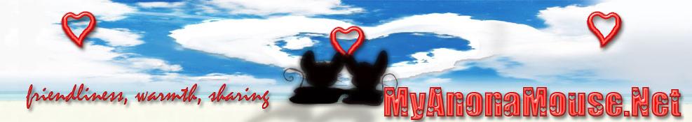 myanonamouse_banner