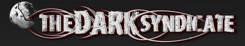 thedarksyndicate_banner
