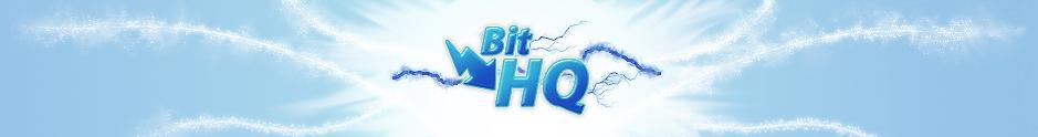 bithq_banner_9-17-2013