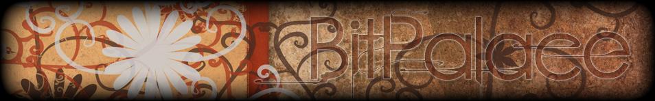 bitpalace_banner