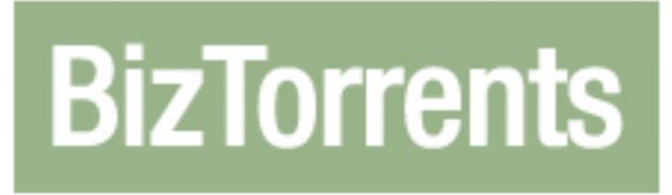 BizTorrents