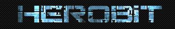herobit_banner