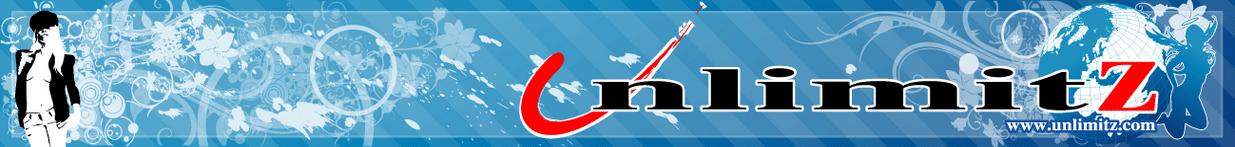 unlimitz_banner
