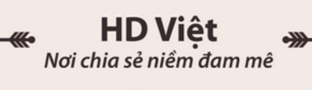 HD-Viet is Open for Signup!