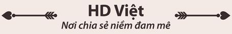 hd-viet_banner_9-16-2013