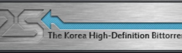 HDCorea (B2S, Born 2 Seed)
