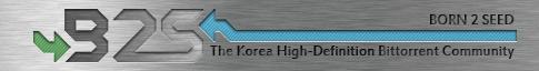hdcorea_banner