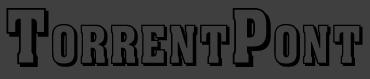 torrentpont_banner_9-15-2013
