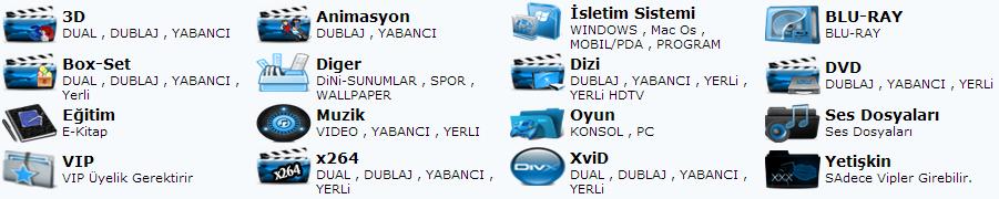 turkdepo_cat_9-15-2013