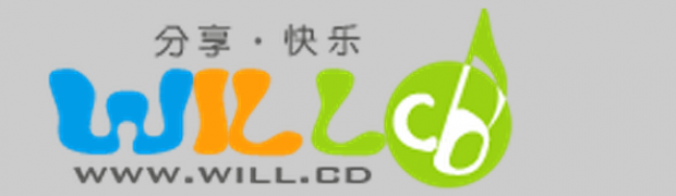 Will.cd has shut down