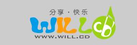 willcd_banner