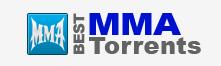 bestmmatorrents_banner