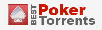 bestpokertorrents_banner