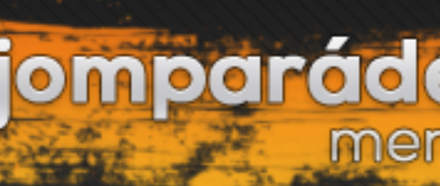 majomparade_banner-large_9-19-2013.png